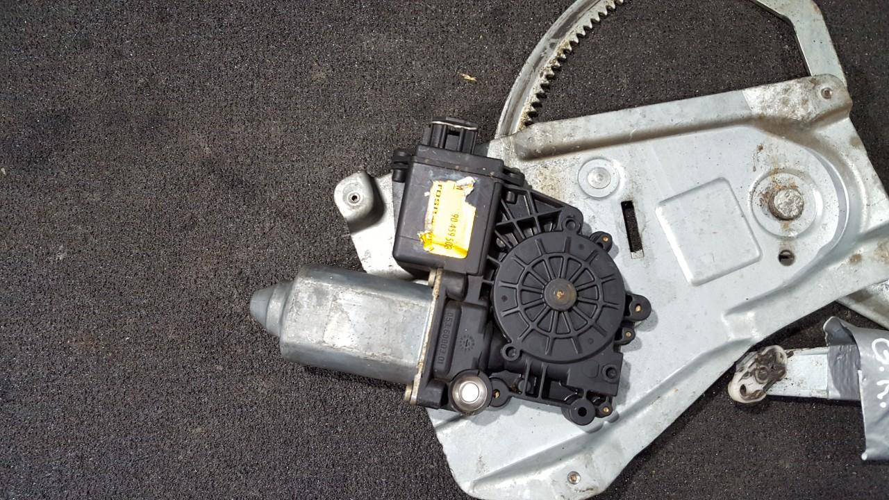 Window Motor Left Right 90459503 0536000301, 193796XXX, 193792, 77430007 Opel OMEGA 1996 2.0