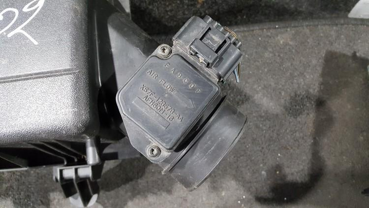 Air Mass Sensor Ford Mondeo 2002    2.0 xs7f12b579aa