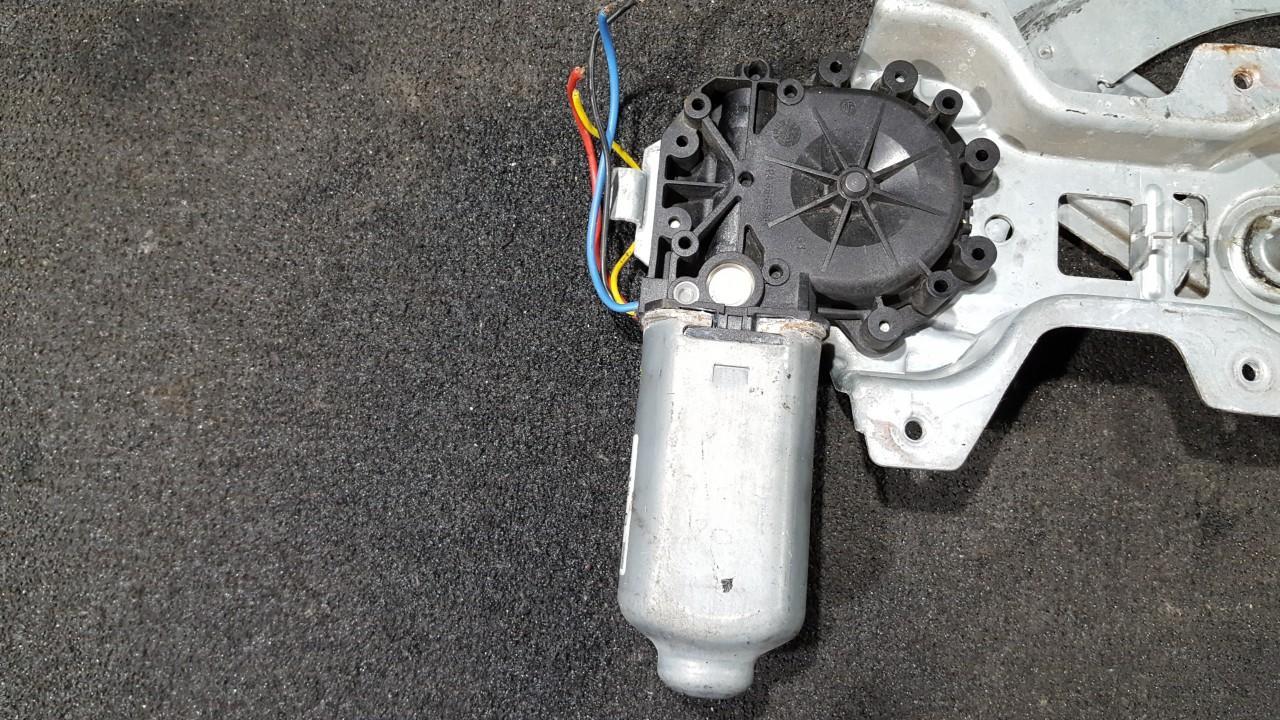 Duru lango pakelejo varikliukas G.D. 400347D 061296 Rover 45 2003 2.0