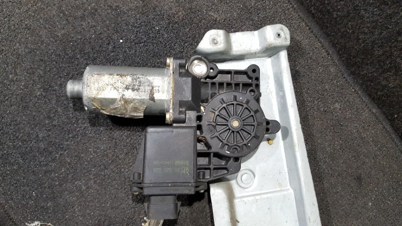 Opel  Vectra Duru lango pakelejo varikliukas P.D.