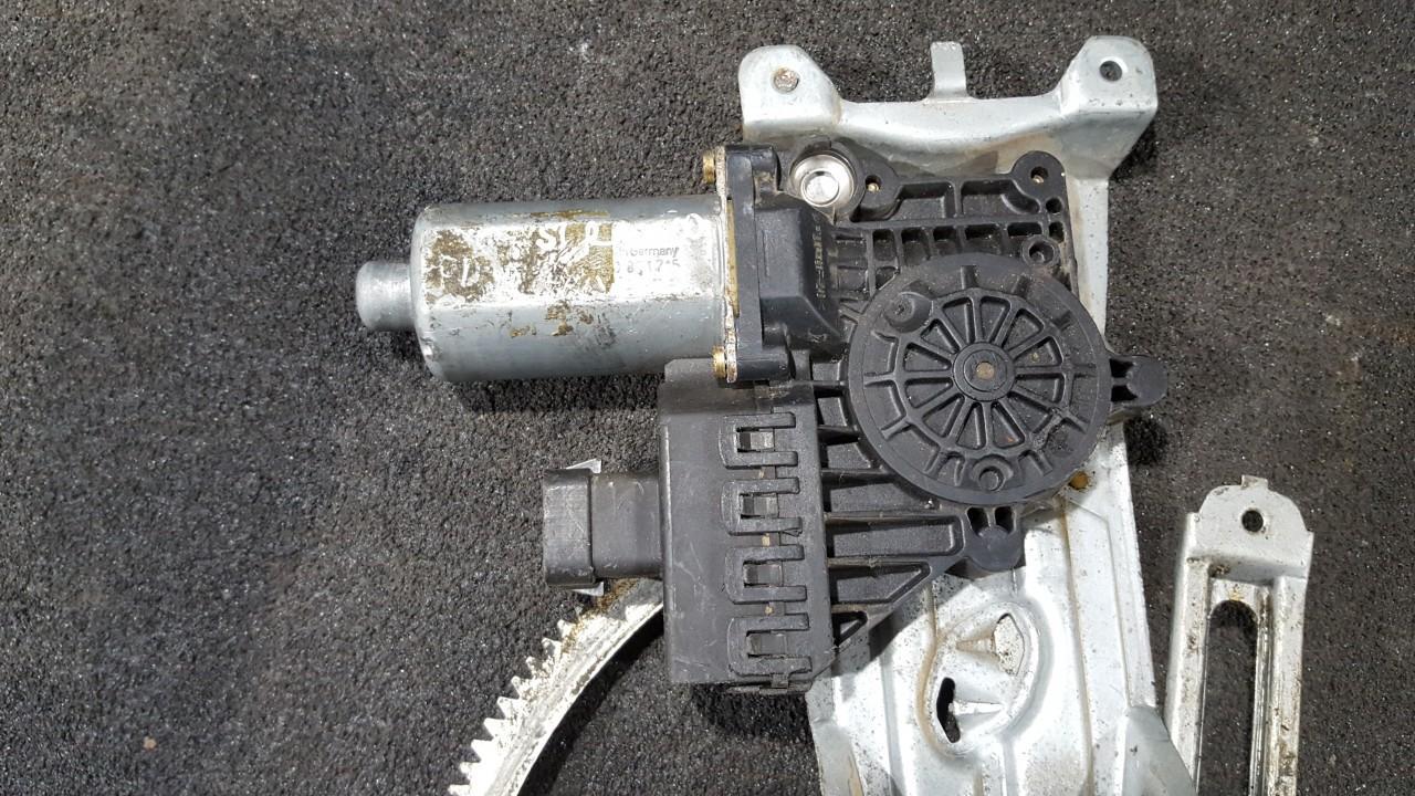 Duru lango pakelejo varikliukas P.D. 0130821715 90521882, 119951XXX964 Opel ASTRA 1998 2.0