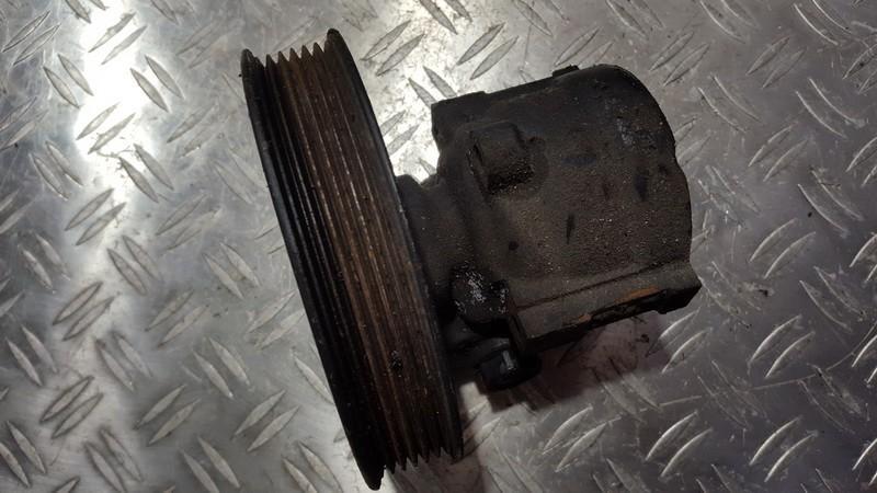 Vairo stiprintuvo siurblys 90473169 NENUSTATYTA Opel TIGRA 1995 1.6