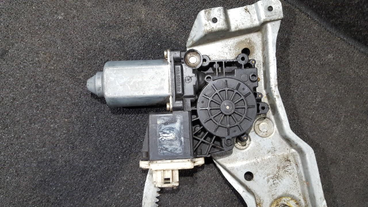 Opel  Astra Duru lango pakelejo varikliukas P.D.