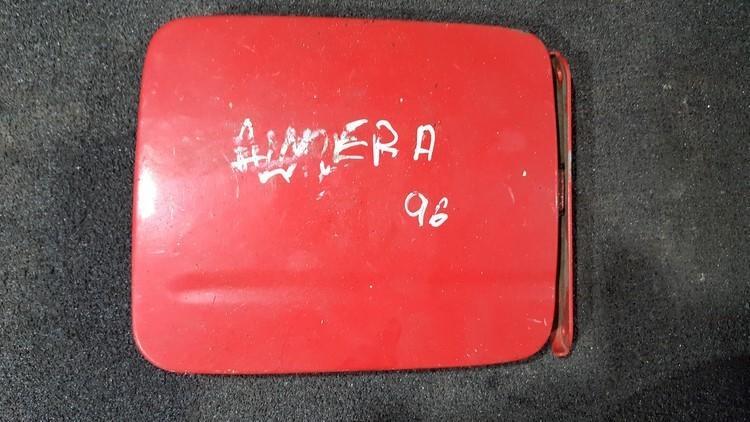 Лючок бензобака nenustatytas nenustatytas Nissan ALMERA 1995 1.6