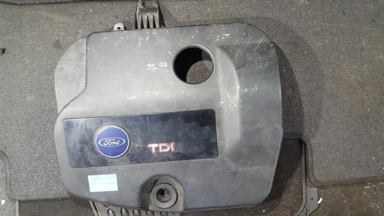 Variklio dekoratyvine apsauga 7m5103925a nenustatytas Ford GALAXY 1997 2.8