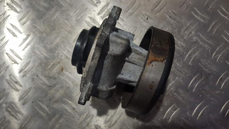 Vandens pompa (siurblys) 028121031l nenustatyta Volkswagen POLO 2003 1.2