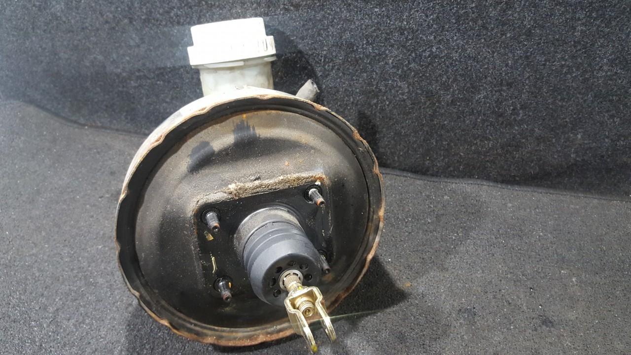 Brake servo - booster (Servo brake) MB858850 NENUSTATYTA Mitsubishi GALANT 1999 2.0