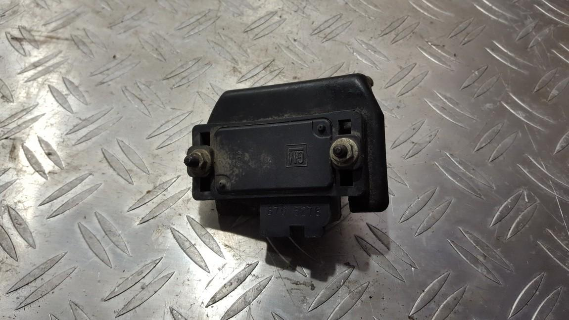 Map Sensor Volvo S70 1998    0.0 gm466