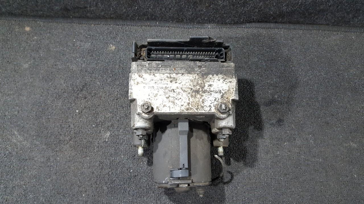 ABS Unit Volvo S40 1997    1.9 0273004125