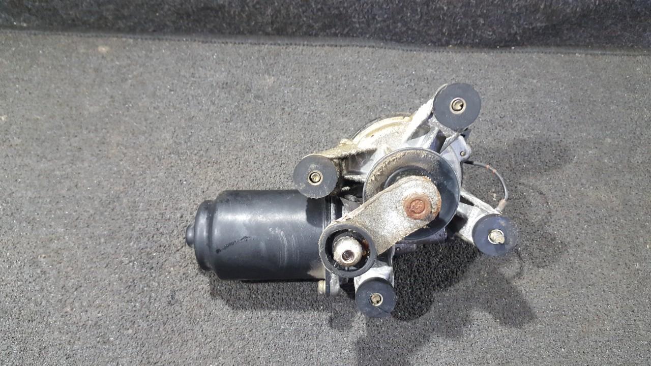 Priekinis langu valytuvu varikliukas NENUSTATYTA NENUSTATYTA Mazda 323F 1999 1.6