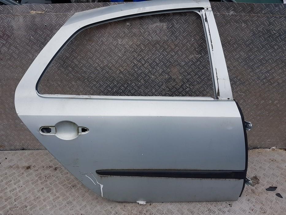 Renault  Laguna Durys G.D.
