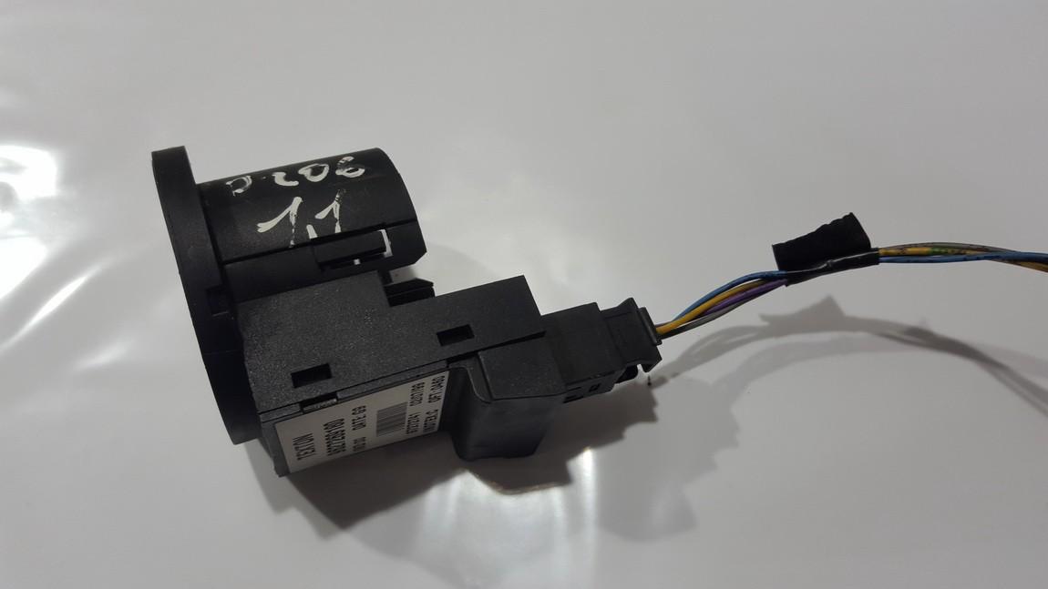 Immobilizer antenna Peugeot 206 2001    0.0 9627269180