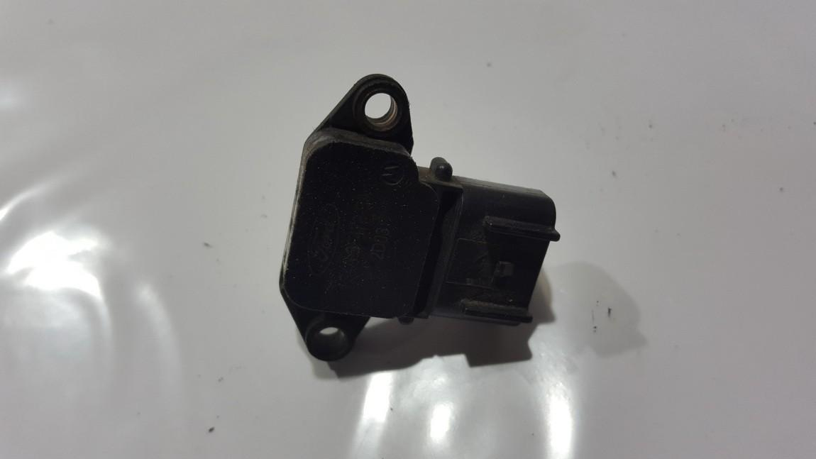 Map Sensor Ford Focus 1999    1.6 1s4a9f479ba