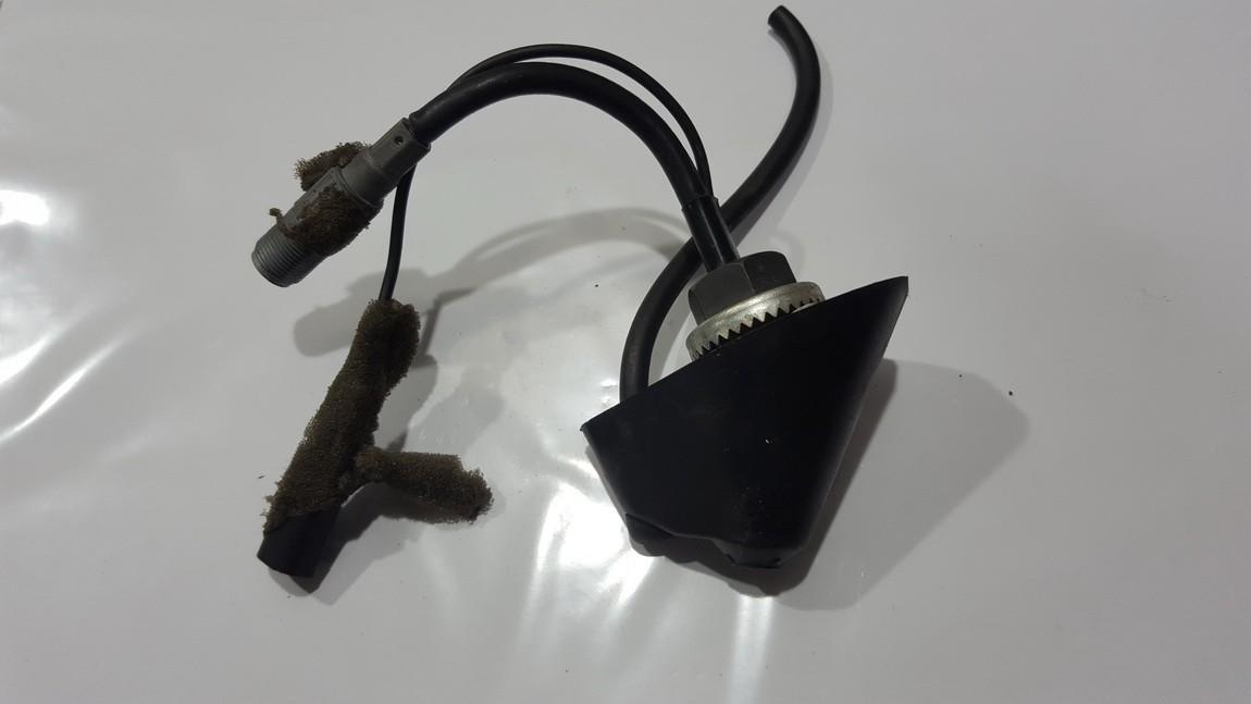 Antenna (GPS Antenna) Opel Astra 1999    2.0 90508962