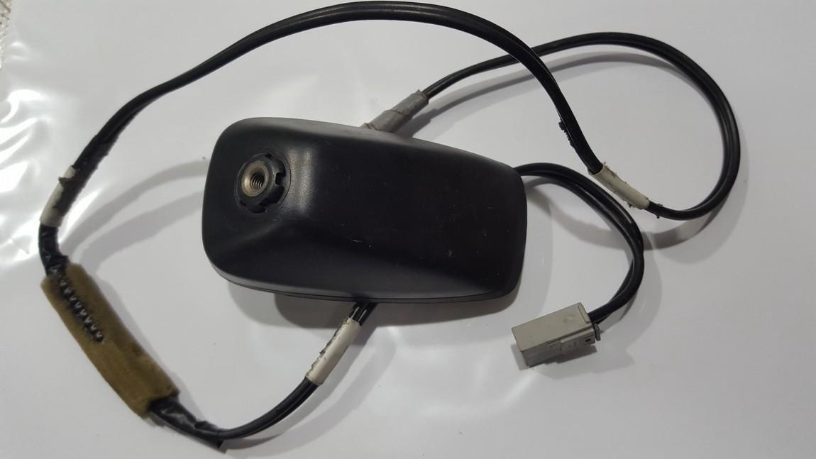 Antenna (GPS Antenna) Honda CR-V 2007    2.0