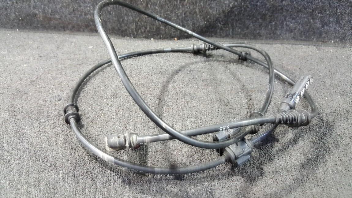 датчик ABS Chrysler 300C 2007    3.5 04779247AC