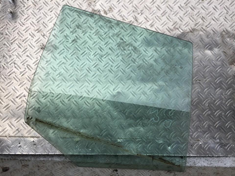 Duru stiklas G.D. NENUSTATYTA n/a Chevrolet ALERO 2000 2.4