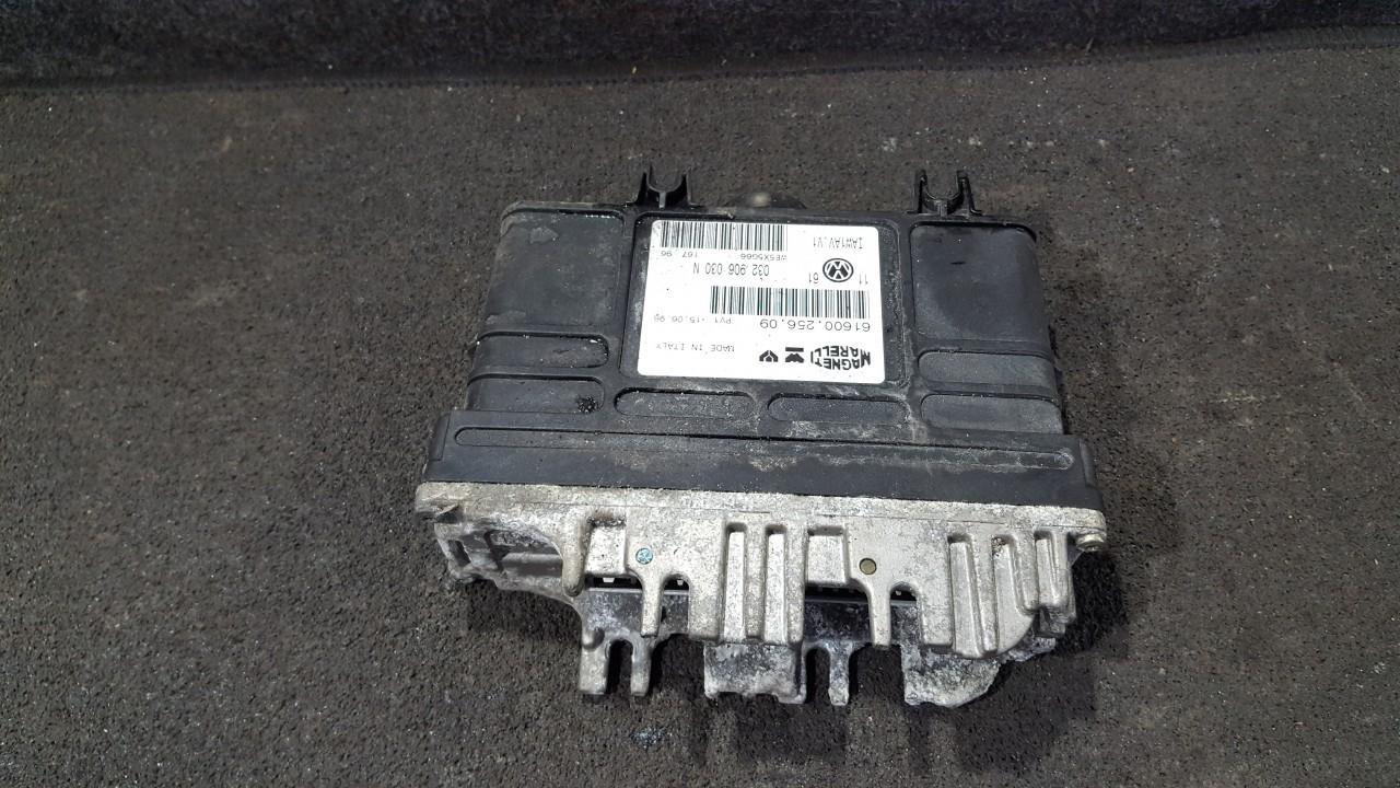 ECU Engine Computer  Volkswagen  Golf, III 1993.07 - 1999.04