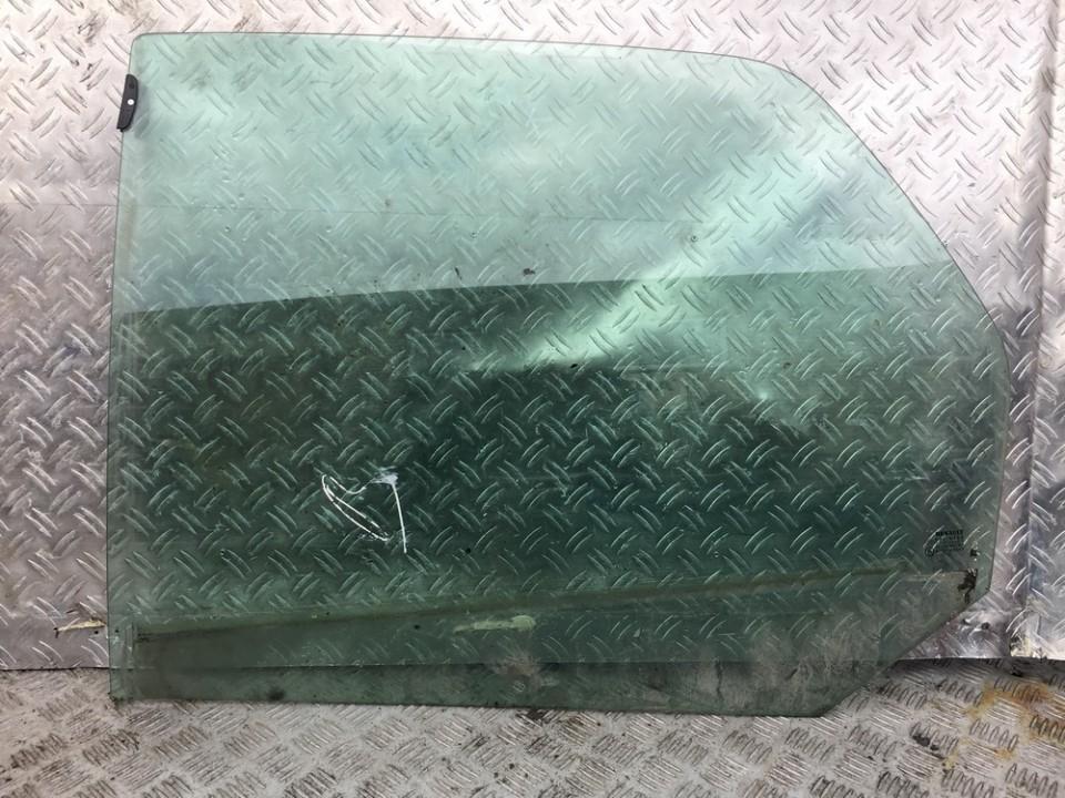 Duru stiklas G.K. NENUSTATYTA n/a Renault SCENIC 2004 1.5