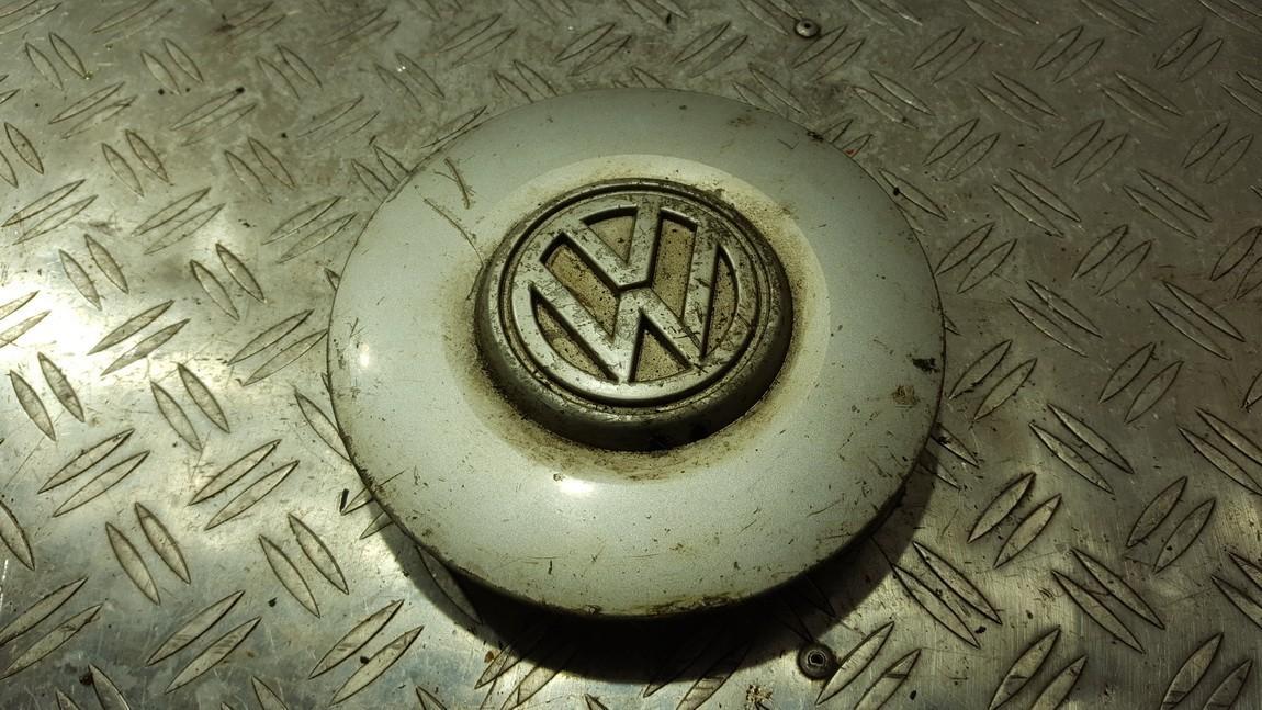 Center Cap (Cao assy-wheel hub) Volkswagen Golf 1995    2.0 1h0601151b