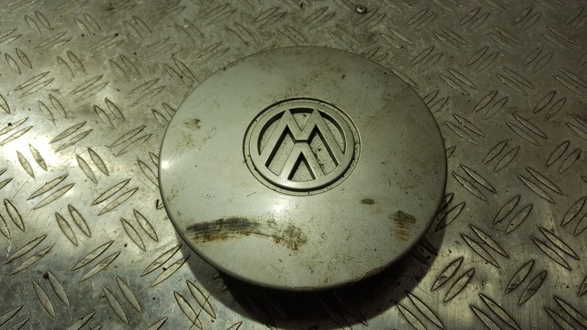 Center Cap (Cao assy-wheel hub) Volkswagen Golf 1995    2.0 1h0601149h