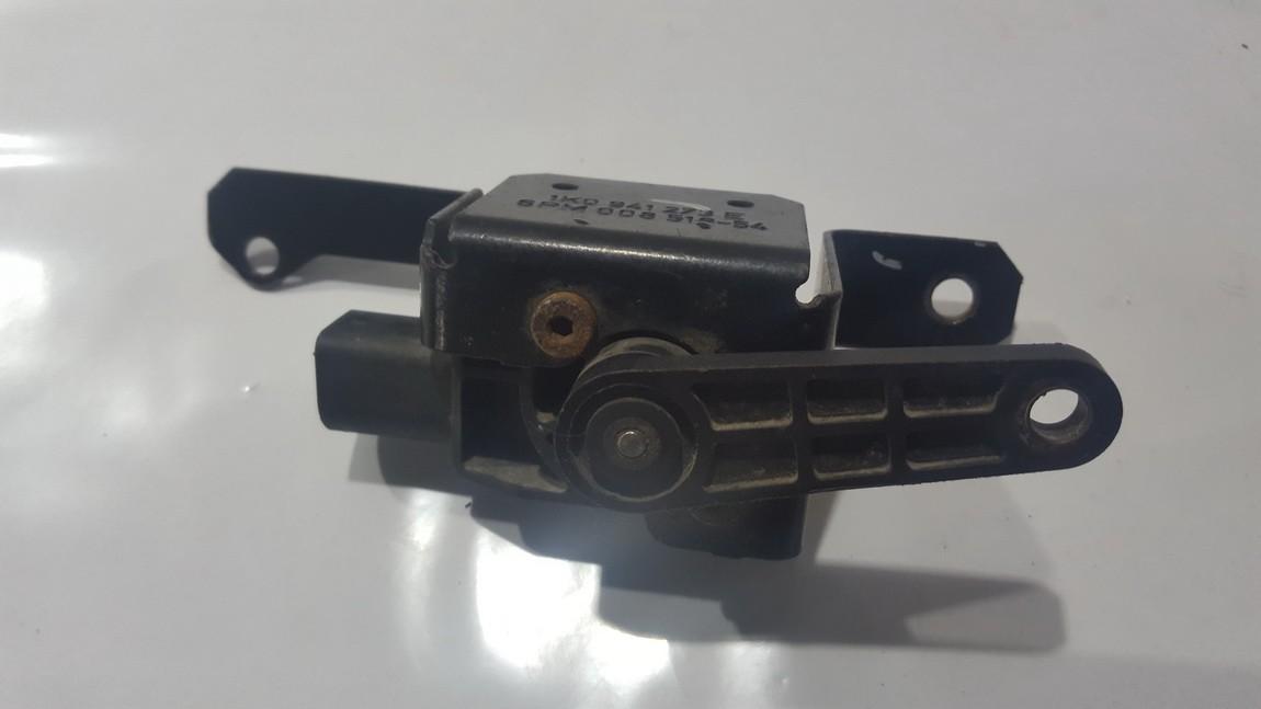Датчик пневматической подвески 1k0941273e 6pm008518-54 Audi A3 2000 1.9