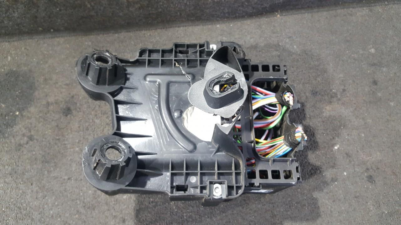 Used And Working Fuse Box Part Filter 199 Page Parts Shop On Ford Fiesta 2006 2013 16 C1bt14a005