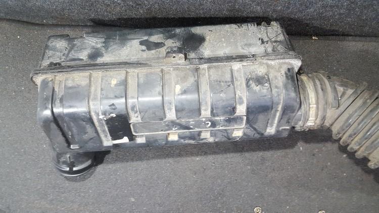 Oro filtro deze 2c119f763ba c6w4a Ford TRANSIT 1991 2.5