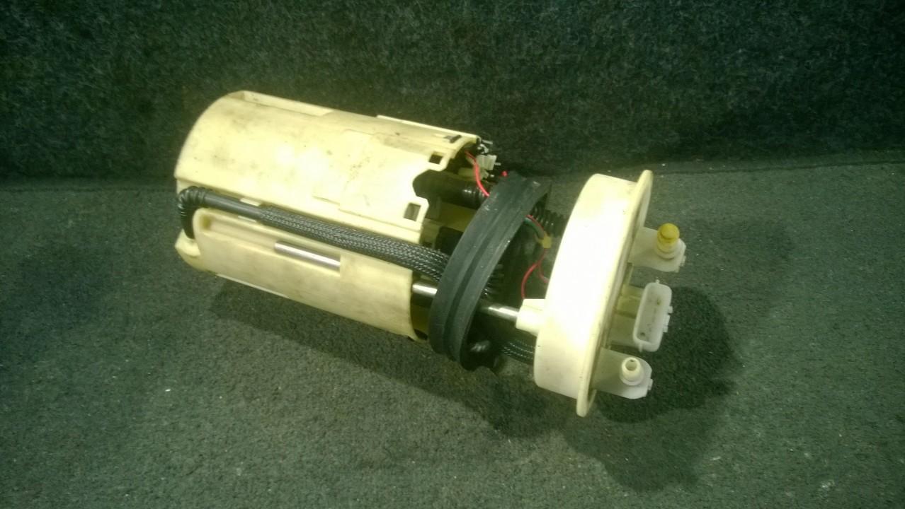 Electric Fuel pump Nissan Almera 2000    1.5 0580313043