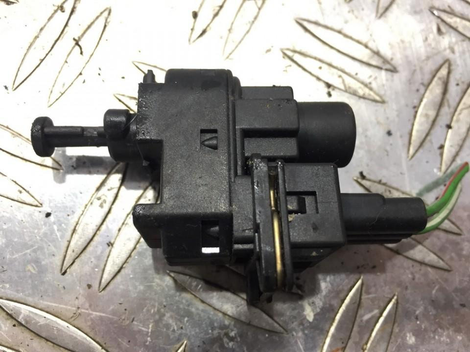 Cruise Control Deactivator Switch (Cruise Control Valve) Ford Focus 1998    0.0 93bb13480bc