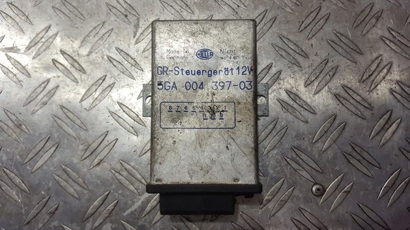 Cruise control  Citroen XM 1994    1.8 5ga00439703