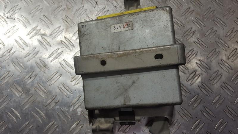 ABS Computer Mazda Xedos-9 1996    2.5 t00267650a