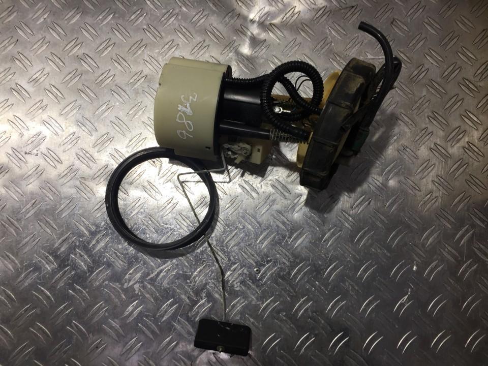 Electric Fuel pump Renault Megane 1997    1.6