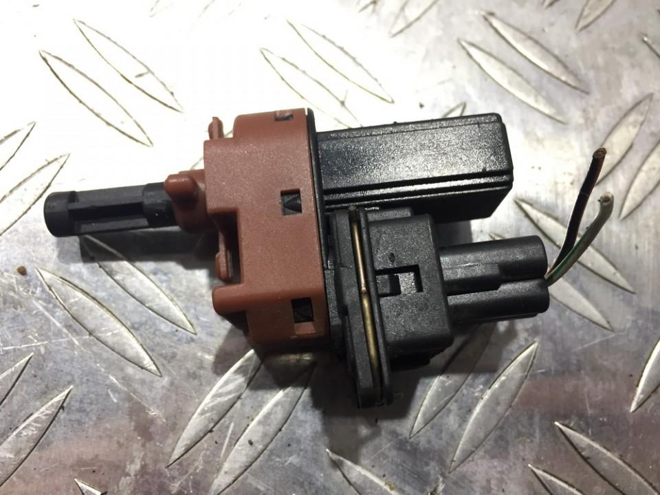 Cruise Control Deactivator Switch (Cruise Control Valve) Ford Transit 2011    0.0 2s6t7c534aa