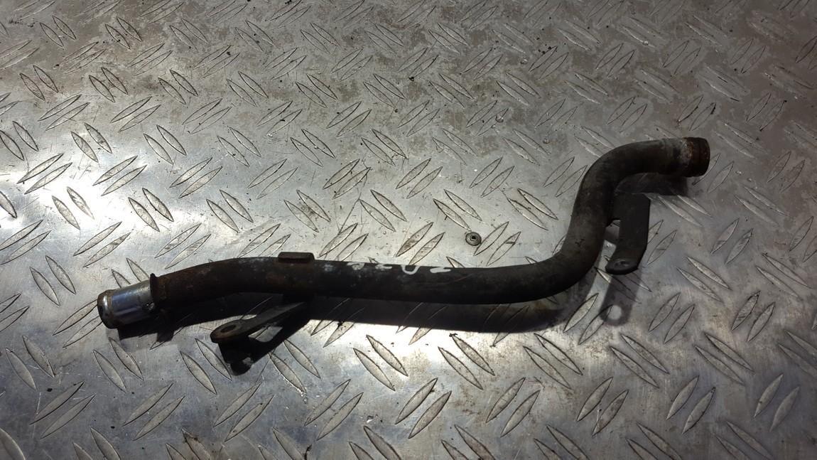 Water Pipe NENUSTATYTA nenustatyta Fiat DOBLO 2007 1.3