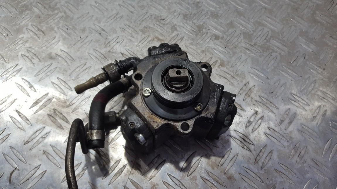 Kuro siurblys 0445010080 46779630 Fiat DOBLO 2007 1.3