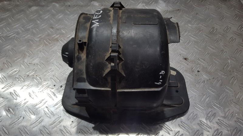 Heater blower assy Renault 19 1990    1.0 7700784634