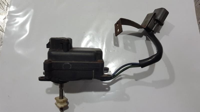 Zibinto aukscio reguliatorius (korektorius) 4531r n/a Honda CIVIC 1994 1.5
