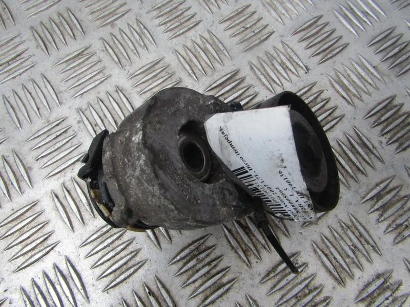 Ролик-натяжитель ручейкового ремня 898005564      Opel ASTRA 2002 2.0