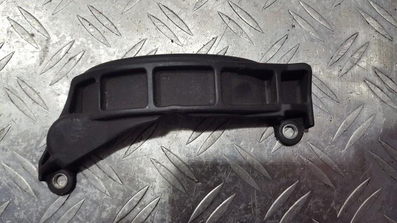 Paskirstymo dirzo apsauga - grandines apsauga (dangtelis) 55182510 nenustatyta Fiat DOBLO 2003 1.9