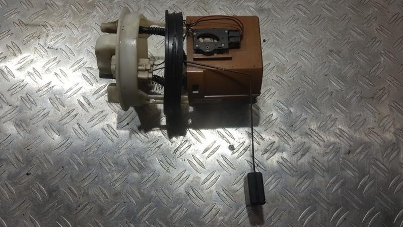 Electric Fuel pump Mazda 6 2003    2.0 880552