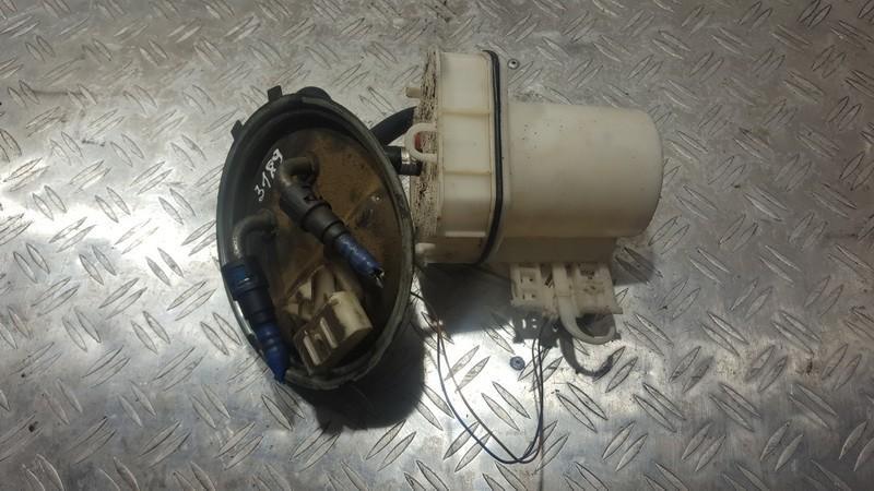 Electric Fuel pump Opel Vectra 1998    2.0