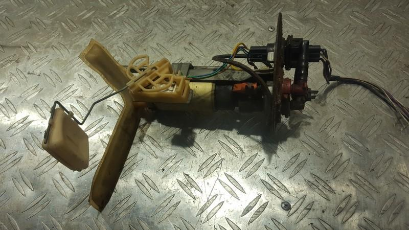 Electric Fuel pump Ford Mondeo 1993    1.8
