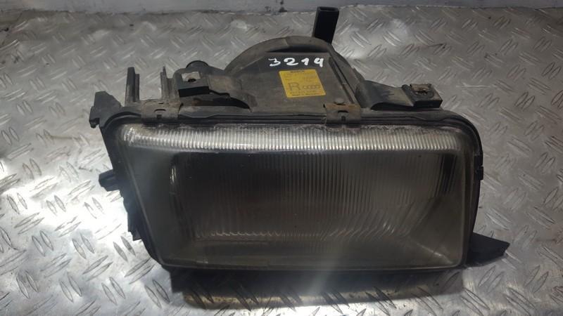 Zibintas P.D. 1307022102 893941030e Audi 80 1993 2.0