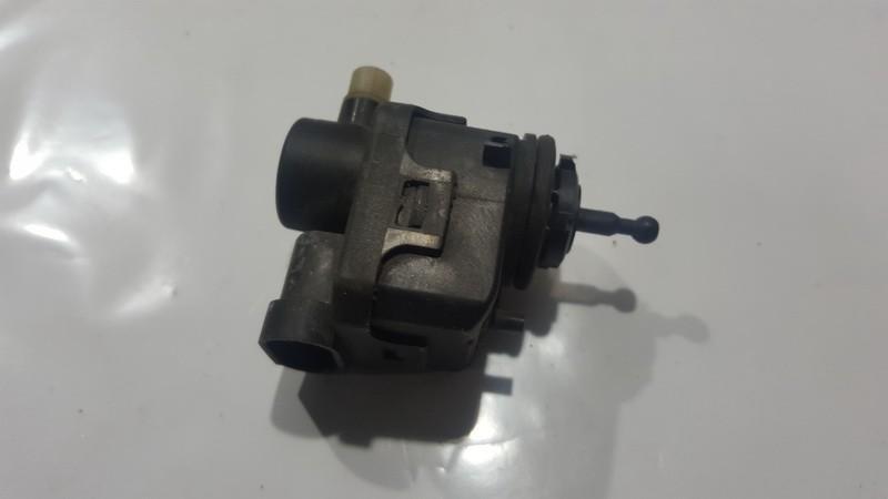 Headlighth Levell  Range Adjustment Motor Renault Scenic 2004    2.0 7700420737