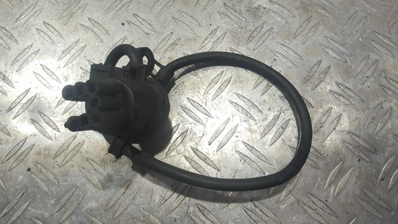 Atbulines eigos daviklis (varlyte) 012919823b n/a Audi A6 1995 2.5