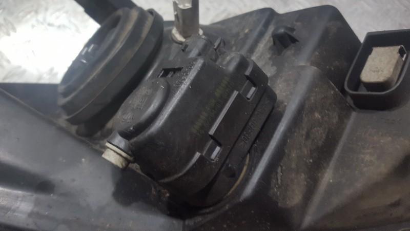 Headlighth Levell  Range Adjustment Motor Citroen Xsara Picasso 2000    2.0
