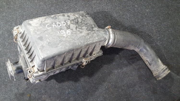 Oro filtro deze nenustatytas nenustatytas Volkswagen CADDY 1996 1.9