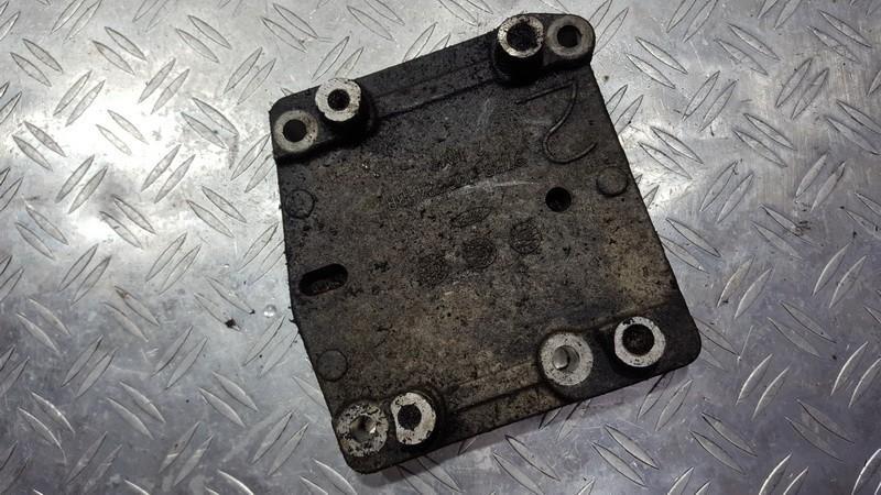 Engine Motor Mount Bracket and Transmission Mount Bracket (gearbox Mount Bracket) 97bb19d624bb 97bb-19d624-bb Ford FOCUS 2004 1.8