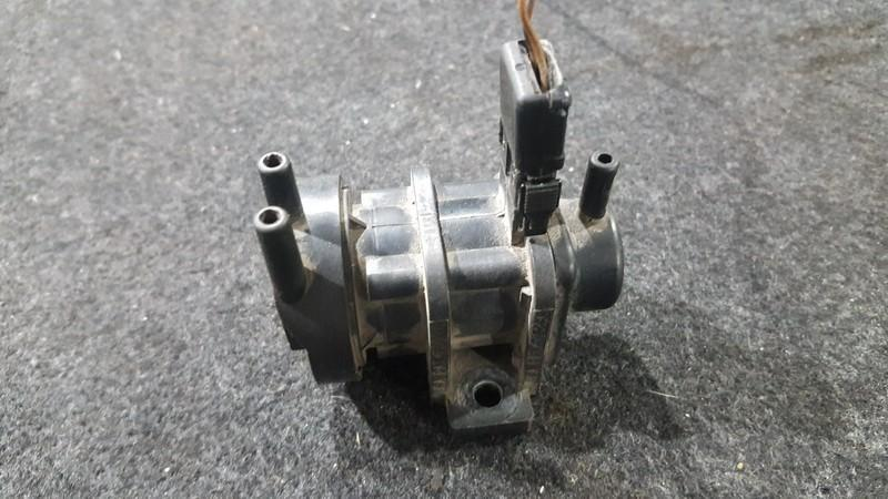 Electrical selenoid (Electromagnetic solenoid) Mercedes-Benz E-CLASS 1994    2.5 0005450327